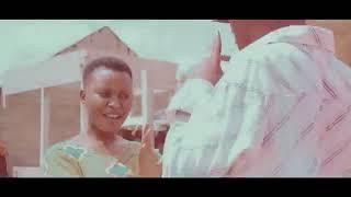 Achmed Mauwezo ft Bz basic dance~ Fanya  Unainama (Official video)