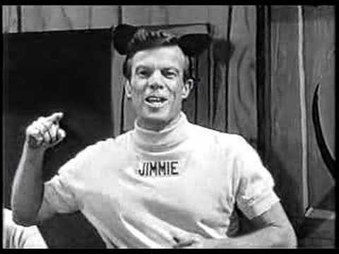 Xxx Mp4 Mickey Mouse Club With Annette Funicello Davy Crockett 3gp Sex