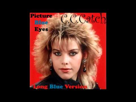 Xxx Mp4 C C Catch Picture Blue Eyes Long Blue Version 3gp Sex