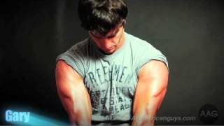 All American Guys   Home to America's sexiest finest male models and male fitness models..mp4
