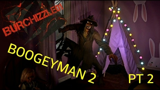 BOOGEYMAN 2 | THERE'S A SIXTH NIGHT!?