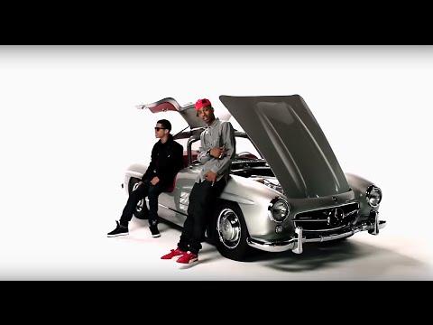 Xxx Mp4 New Boyz Backseat Ft The Cataracs Dev Official HD Video 3gp Sex
