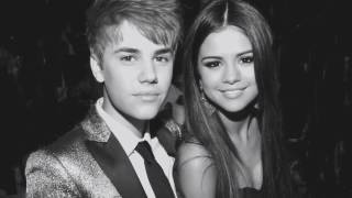 Jelena - Stay with me forever (Justin Bieber and Selena Gomez)