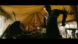 Titanların Öfkesi Fragman #1 Türkçe Altyazılı 2012 HD