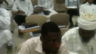 طرق التدريس الحديثة 1من3 د. هداية هداية إبراهيم.mp4