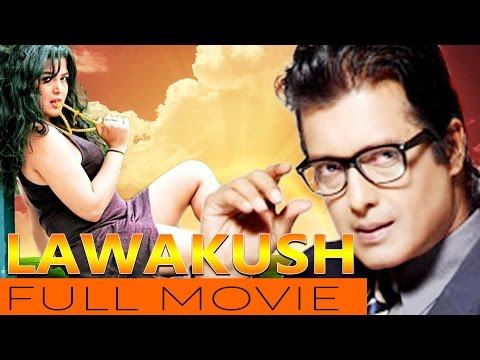 Xxx Mp4 Nepali Full Movie Lawakush Rajesh Hamal Rekha Thapa Niruta Singh New Nepali Movie 3gp Sex