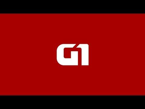 URGENTE: COBERTURA AO VIVO DA PRISÃO DE LULA Globo News Ao Vivo  HD 06/04/18