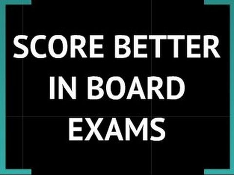 Xxx Mp4 Shortcut Ways To Score Better Marks In Board Exams 3gp Sex
