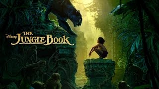 Disney The Jungle Book – Official Teaser Trailer