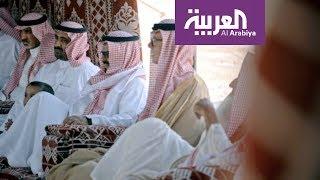 وثائقي خاص عن حياة آل مرة وخلاف قطر معهم