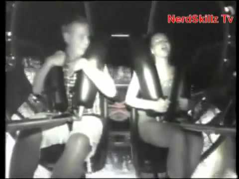 Xxx Mp4 Girl Has Orgasm On A Roller Coaster 3gp Sex