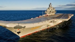 RAW Russia Military Drills preparing for war with NATO News November 11 2016