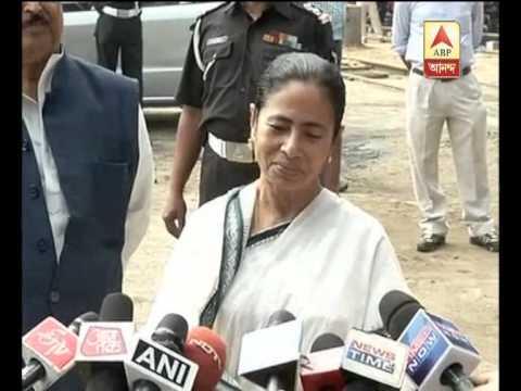 Xxx Mp4 TMC Wins Bangaon Krishnaganj Bypolls Mamata Hails Voters 3gp Sex
