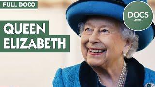 Queen Elizabeth II - Reign Supreme   Full Documentary