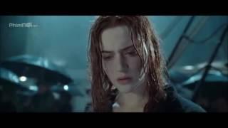 Titanic - Ending scene