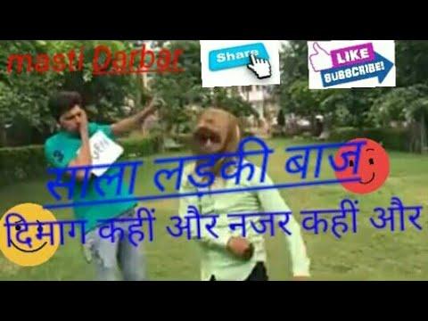 Xxx Mp4 WhatsApp Video By Tinkal Gupta 3gp Sex