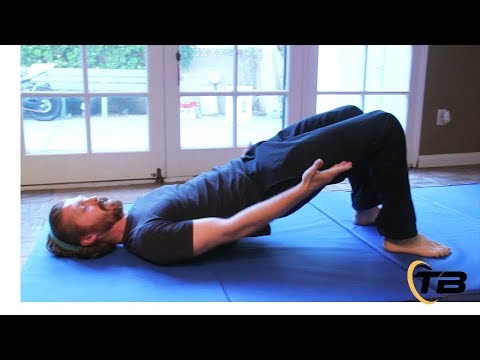 Do These 5 Exercises Every Morning 5 Minute Mobility & Stretch Routine