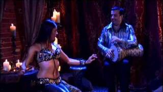 Bellydance Superstars: Sonia - The Art of the Drum Solo