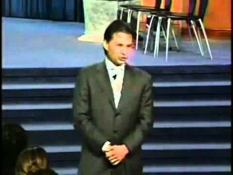 DAVID DIAMOND CASH LUNA A LA LUZ DE LA BIBLIA Parte 7º