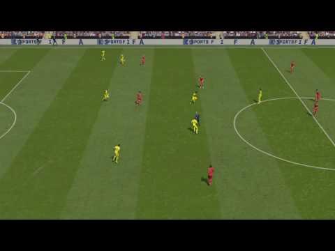 Xxx Mp4 FIFA 15 Eso Era GOL Pxxx Fifa 3gp Sex