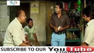 নতুন হাঁসির গল্পল দেখে নিন মুশারফ করিম এর নতুন mosharraf karim Natok /Bangla Funny Videos