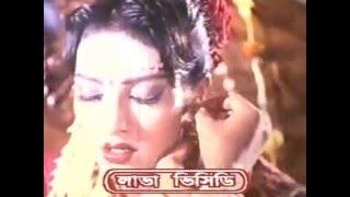 basor raat bd movie