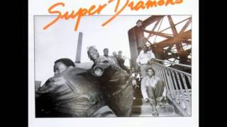 Super Diamono-Bene