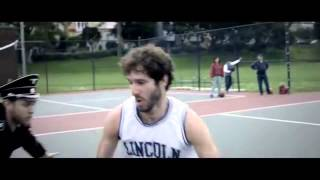 Lil Dicky   Jewish Flow Official Video)