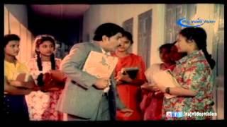 Agni Paarvai Movie Comedy 2