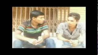 Mora Barisal ar pola pain Fany Bangla comedy natok 2