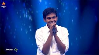 #Super Singer 6 | From - 27th - 28th January 2018 - Promo 2