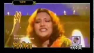 kaja baba momtaz (bangla song).flv mongil sarker