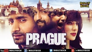 Prague Full Movie | Hindi Movies Full Movie | Hindi Movie | Chandan Roy Sanyal | Elena Kazan
