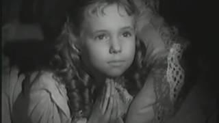 Miracle of St. Therese ( 1952) - Filme de Santa Teresinha do Menino Jesus