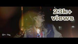 Valobasha | BANGLA RAP Song | BANGLAR BEATS | (Full Official Video)