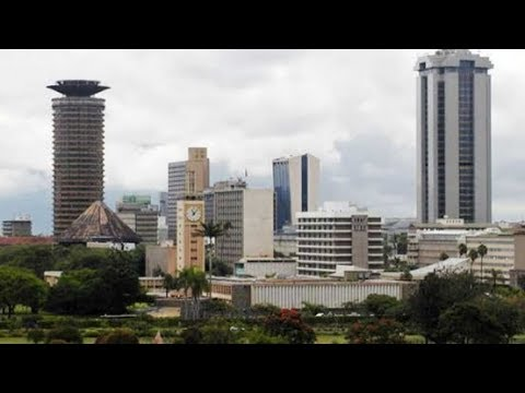 Xxx Mp4 Behind The Headlines Nairobi Insecurity 3gp Sex
