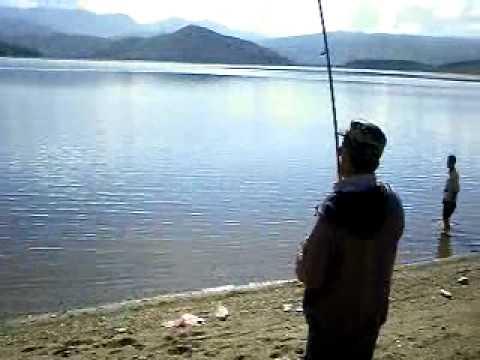 Peshkatari Remzi Diber