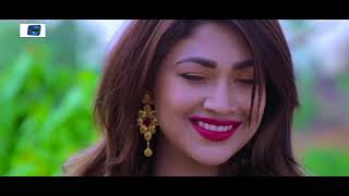 Paglami   Film song  ঝড়ের পরে   Siam   Peya Bipasha Belal Khan  Kona  Sanjoy Somadder   Short Film