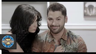 La Leyenda | Mi pareja en turno (Video Oficial)