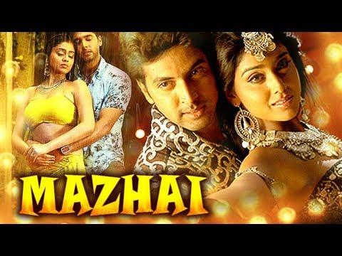Xxx Mp4 Mazhai Tamil Full Movie Jayam Ravi Shriya Vadivelu Devi Sri Prasad Star Movies 3gp Sex