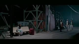 Aakash Vani Movie Lovely Emotional Scene