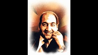 Tum Jo Mil Gaye Ho - Mohd. Rafi Classic Hindi Song - Hanste Zakhm - Navin Nischol, Priya Rajvansh