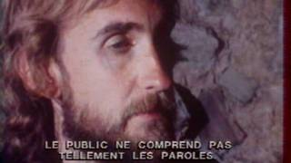 Genesis - Live Archive [FrenchTV] PT1