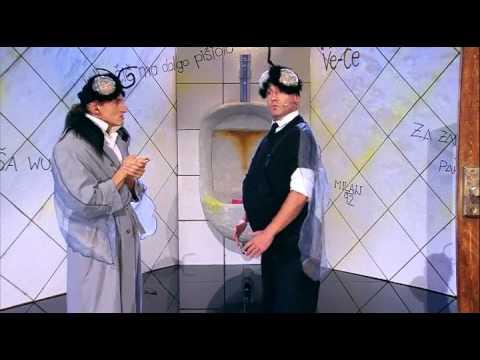 Xxx Mp4 Vid In Pero šov Vohunski Muhi Na Stranišču Parlamenta 3gp Sex