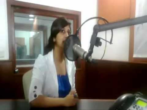 Xxx Mp4 Vipin With Ranjini Jose Akshay On Radio Mango 919 Spotlight 3gp Sex