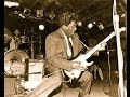 """Earl King """"That Good New Orleans Rock"""