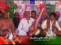Wazer ali umrani PPP song war madni ja meet Suhbat ali Soomro from saleh Pat phone 0304 3781965