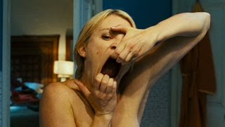 Scariest Movie Moments Of All Time #6