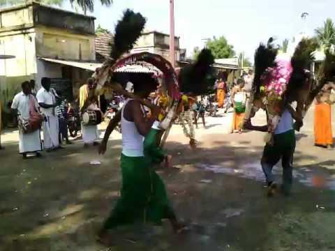 Jahan kavti dance 2016(10)