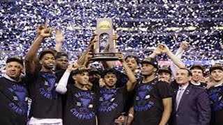 2015 NCAA Tournament Best Moments - MARCH MADNESS